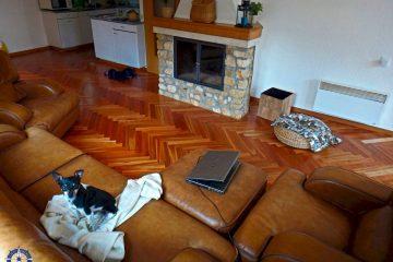 budget furnishings in Switzerland