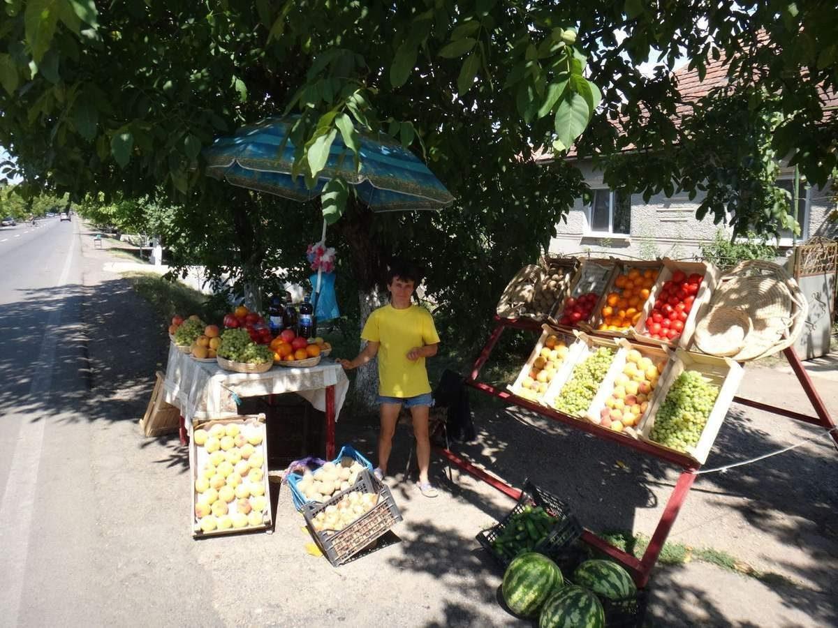 Mukacheve, Ukraine