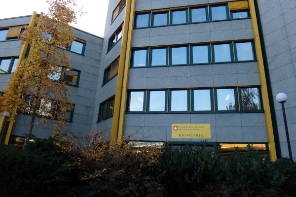 Fribourg SPoMi office to deregister in Switzerland