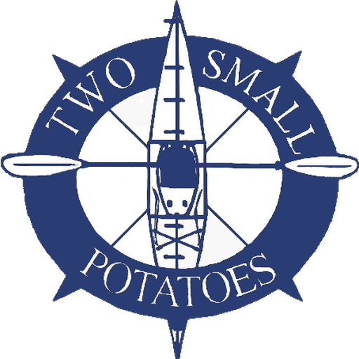 Favicon for Two Small Potatoes Travel Blog